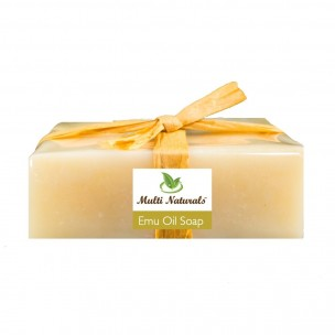 http://www.multinaturals.com/201-thickbox_default/emu-oil-soap-4oz-bar.jpg