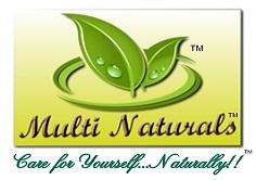 Multi Naturals Inc.
